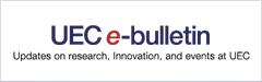 UEC e-Bulletin