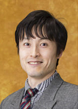 Masumi Taki edits special issue of Current Topics in Modern Chemistry