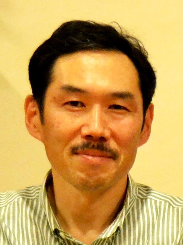 Hiroshi, SHIMADA