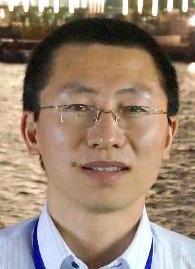 Yinlai Jiang