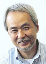 Yasuo, TOMITA (Ph.D., California Institute of Technology, 06/1989)