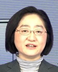 Kaoru Minoshima