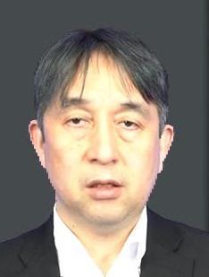 Maomi Ueno