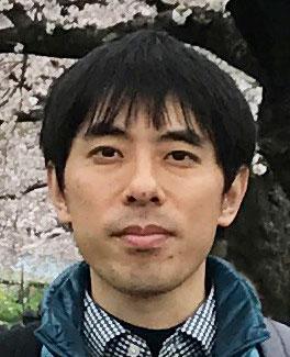 Tetsuo Kan