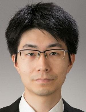T. Tsukamoto