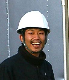 Takuo TSUDA