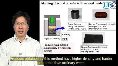 Shohei Kajikawa, Assistant Professor, Department of Mechanical and Intelligent Systems Engineering